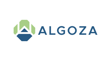 Logo for Algoza.com