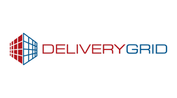 Logo for Deliverygrid.com