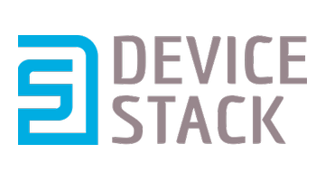 Logo for Devicestack.com