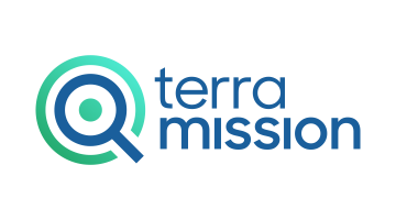 Logo for Terramission.com