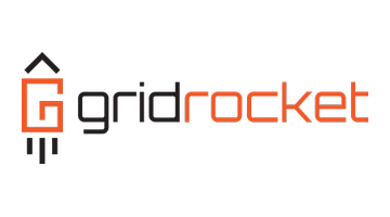 Logo for Gridrocket.com