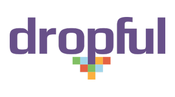 Logo for Dropful.com