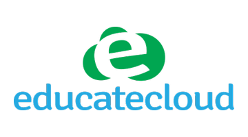 Logo for Educatecloud.com