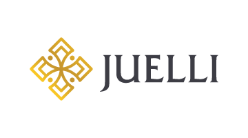 Logo for Juelli.com