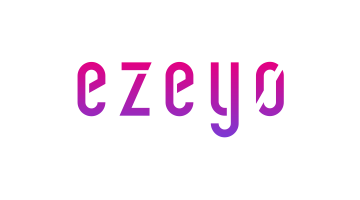 Logo for Ezeyo.com