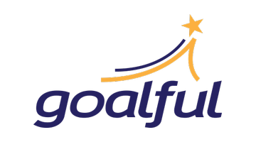 Logo for Goalful.com