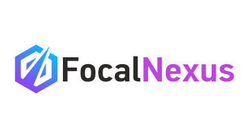 Logo for Focalnexus.com