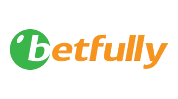 Logo for Betfully.com