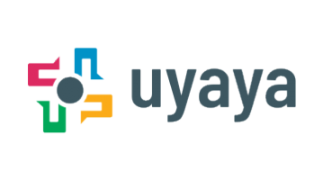 Logo for Uyaya.com