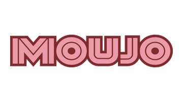 Logo for Moujo.com