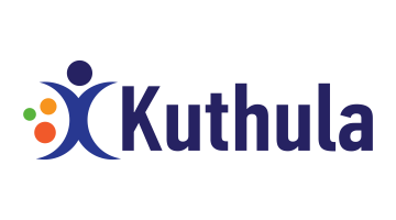 Logo for Kuthula.com