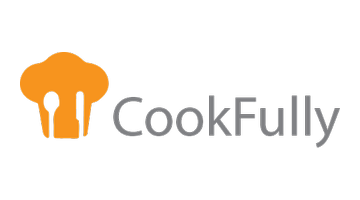 Logo for Cookfully.com