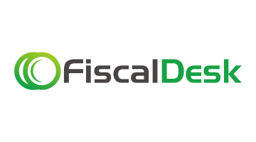 Logo for Fiscaldesk.com