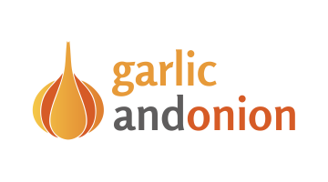 garlicandonion.com