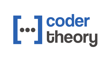 Logo for Codertheory.com