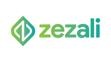 Logo for Zezali.com