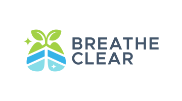 breatheclear.com