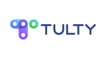 Logo for Tulty.com