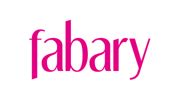 Logo for Fabary.com