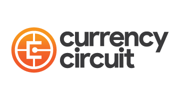 Logo for Currencycircuit.com