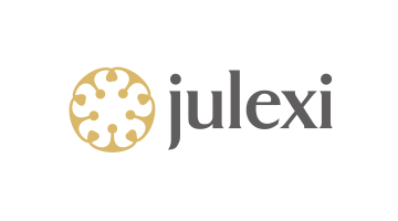 Logo for Julexi.com