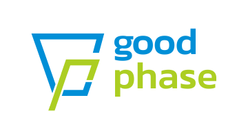 Logo for Goodphase.com