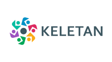 Logo for Keletan.com