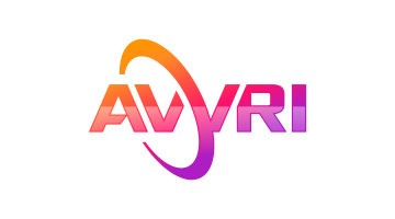 Logo for Avvri.com