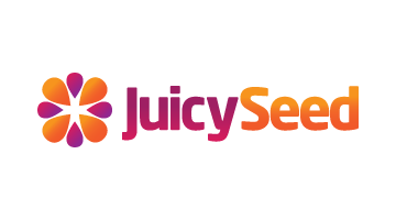 Logo for Juicyseed.com