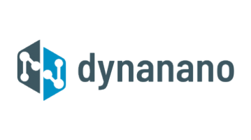 Logo for Dynanano.com