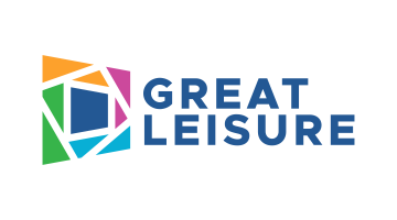 Logo for Greatleisure.com