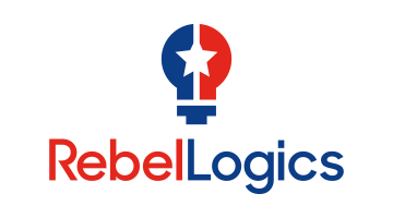 Logo for Rebellogics.com