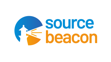 sourcebeacon.com