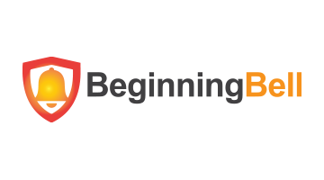 Logo for Beginningbell.com