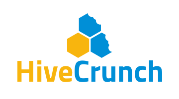 Logo for Hivecrunch.com