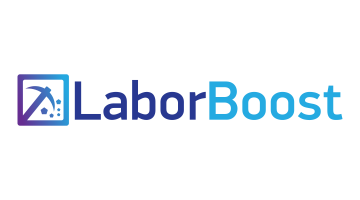 Logo for Laborboost.com