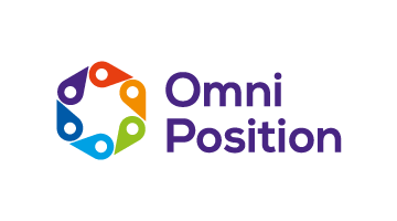 Logo for Omniposition.com