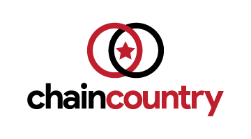 Logo for Chaincountry.com