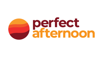 Logo for Perfectafternoon.com