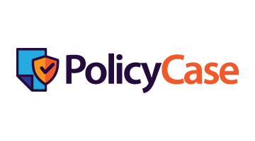 Logo for Policycase.com