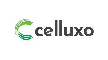Logo for Celluxo.com