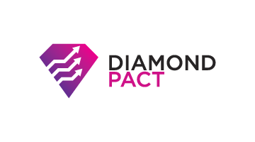 Logo for Diamondpact.com
