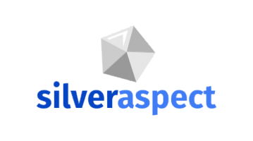 Logo for Silveraspect.com
