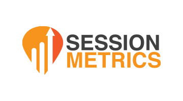 Logo for Sessionmetrics.com