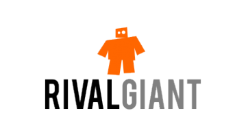 Logo for Rivalgiant.com