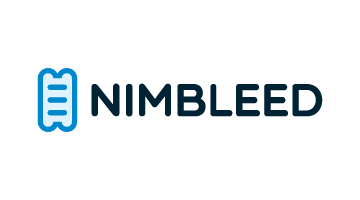 Logo for Nimbleed.com