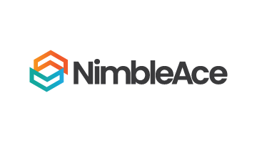 Logo for Nimbleace.com