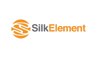 Logo for Silkelement.com