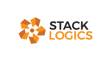 Logo for Stacklogics.com