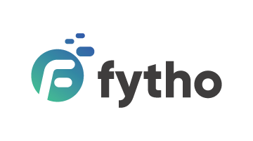 Logo for Fytho.com